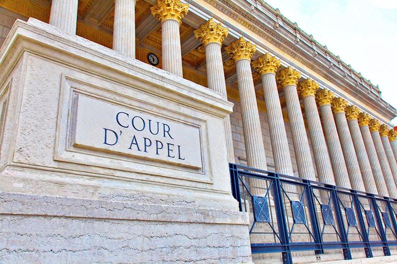 cabinet-avocats-cour-appel