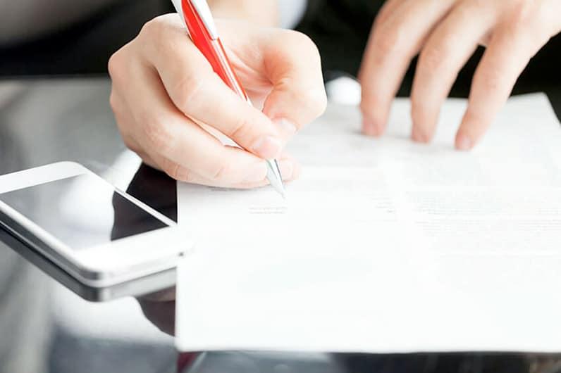 Les intérêts de retard de l'article L. 441-6 du Code de commerce