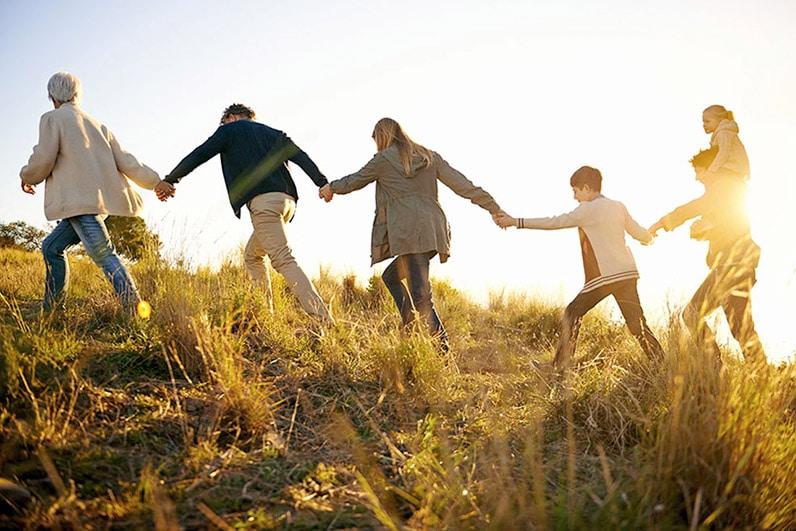 La rapidité du nouveau divorce par consentement mutuel